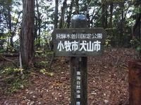R0010885.JPG