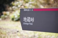 DSC01976.JPG