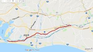 地図掛川.jpg
