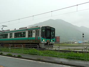 P1100397.JPG