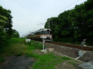 P1100538.JPG