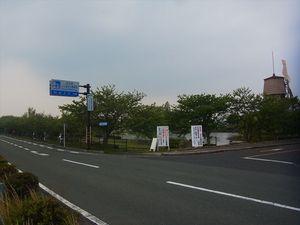 RIMG0022_R.JPG