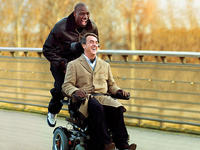 intouchables_large.jpg
