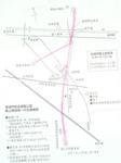 mikawa9.JPG